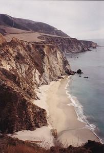 1992_08 Calif (24)