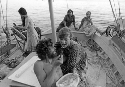1979 sougia + athen