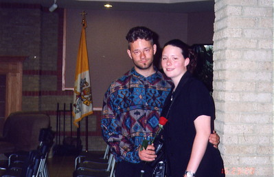 1998-05 Jodies Grad
