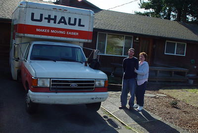 2003.03.01 Paul's moving day