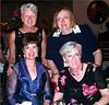 20 Brenda, Mary Ellen, Vicki  Sue