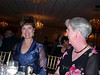 19 Brenda & Mary Ellen