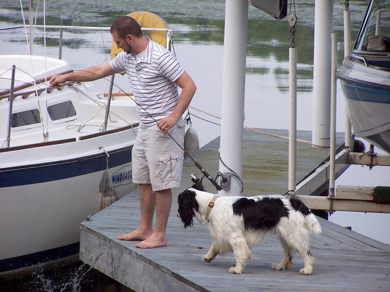 2005_6_12_Jens_Cottage_001