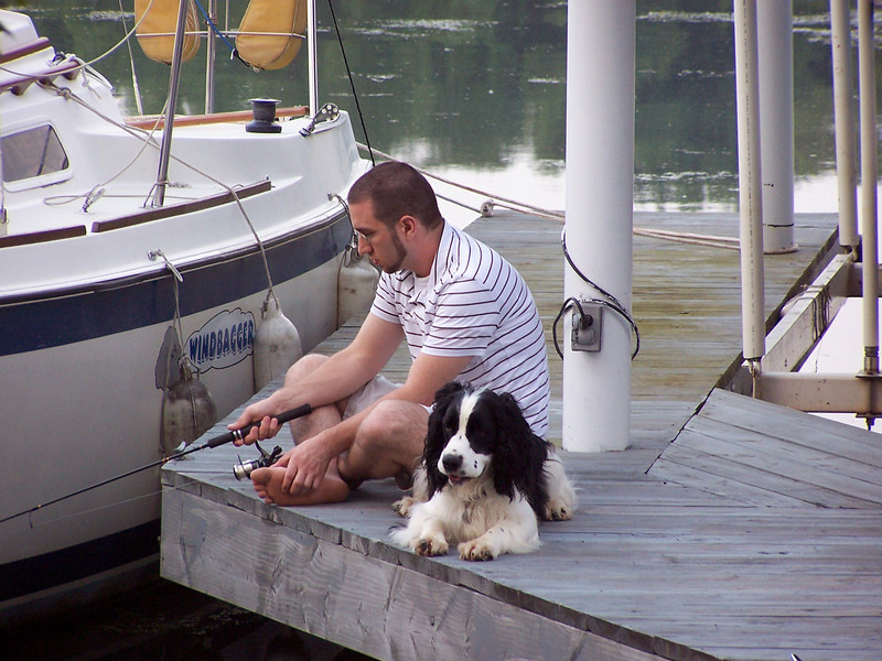 2005_6_12_Jens_Cottage_005