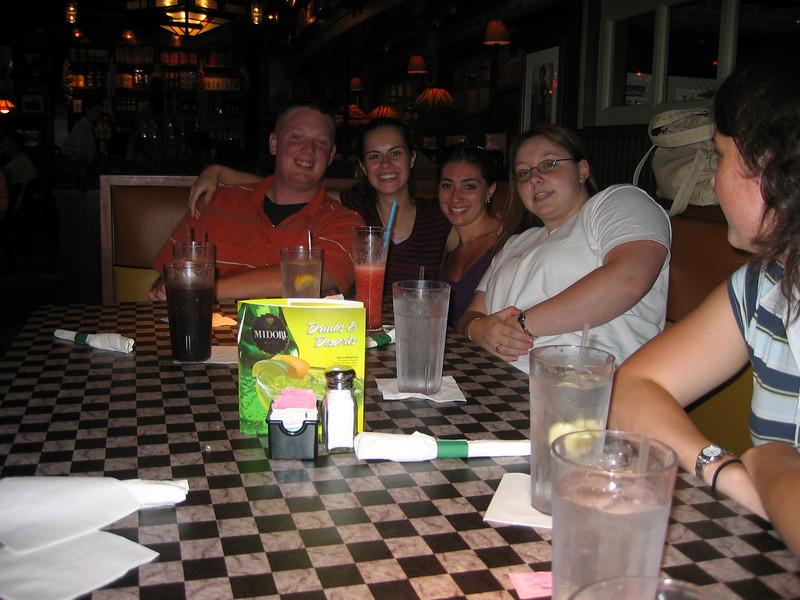 2005_8_7_Jen_and_Friends-10