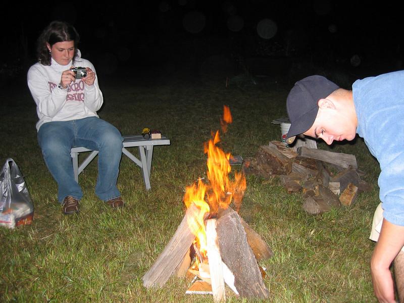 2005_8_7_Jen_and_Friends-5