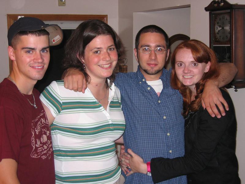 2005_8_7_Jen_and_Friends-2