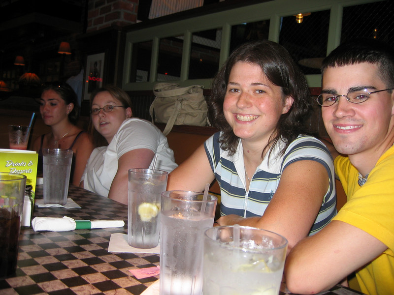 2005_8_7_Jen_and_Friends-9