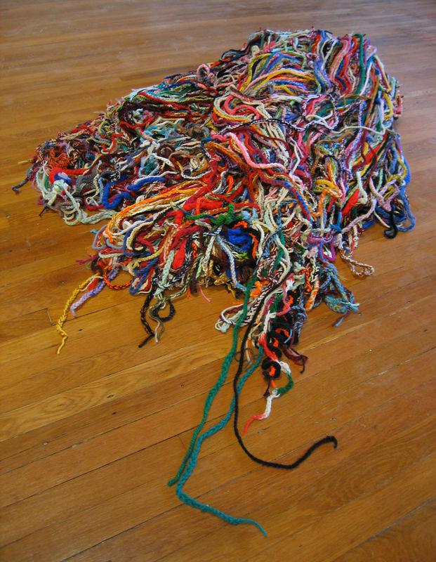 Yarn on floor [full sz and resolution]