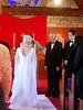 32 Jim Staring at the Bride