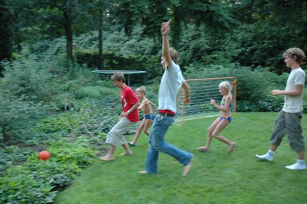 2006-07-20 Alwin in Harderwijk ophalen