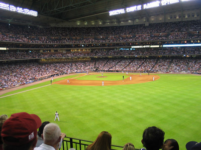 08-08-06 Astros Game_15