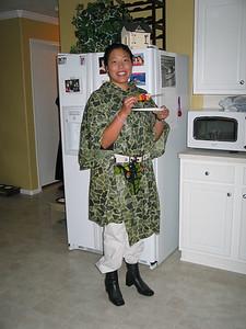 06-10-06 Iona's JEDI B-day_015