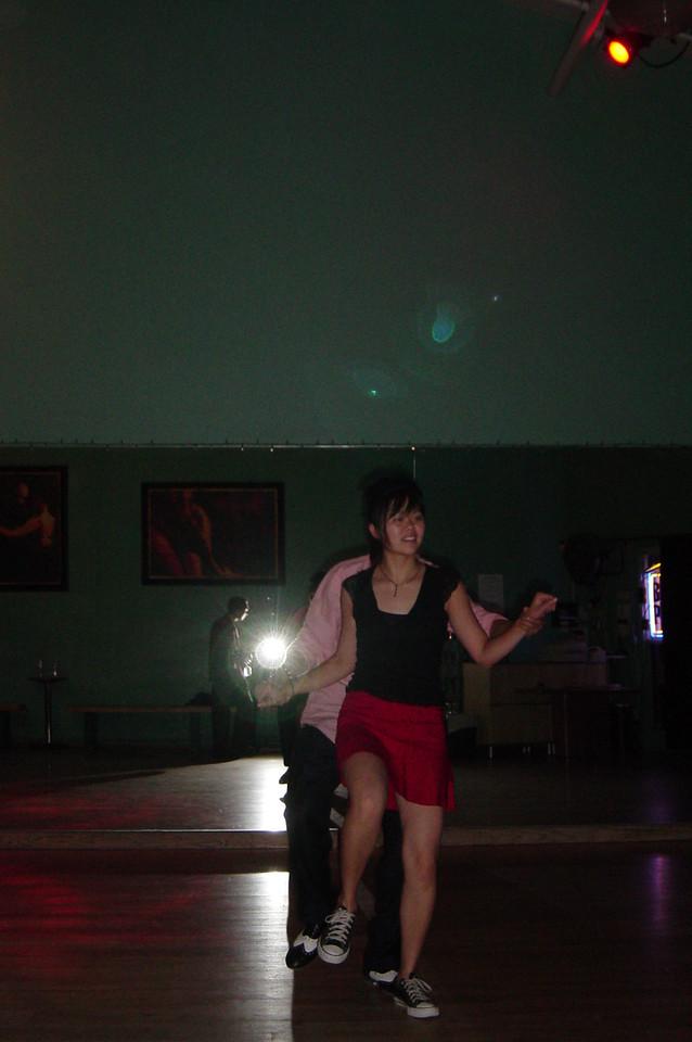 2006 05 12 Fri - Tiffany Louie & Ben Yu 3