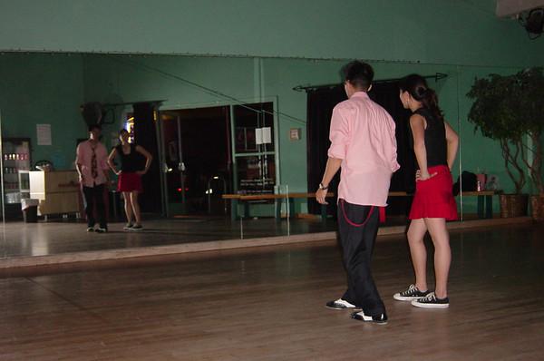 2006 05 12 Fri - Tiffany Louie & Ben Yu 5