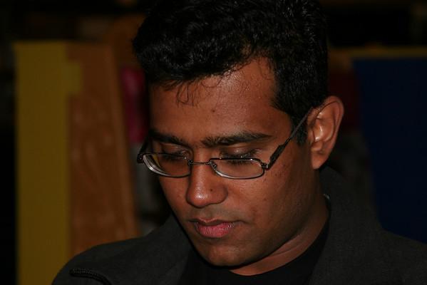 2006MadhuMatrimonialMayhem