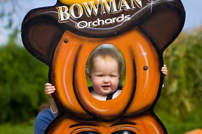 Bowman Orchard-2