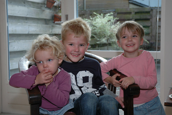 2007-10-07 familie Pieterse