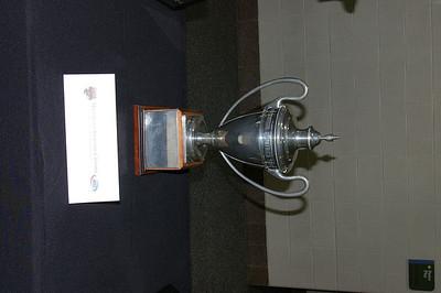 imgp0084
