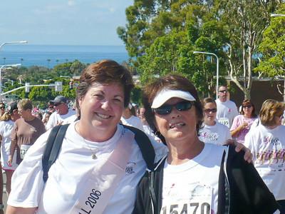 Mary Pat & Joan
