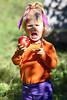 apples07_07