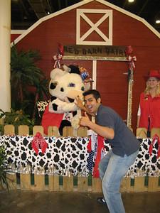 03-11-07 Houston Rodeo_41