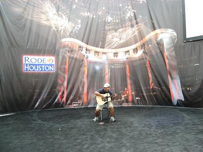 03-11-07 Houston Rodeo_45