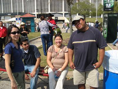 03-11-07 Houston Rodeo_58