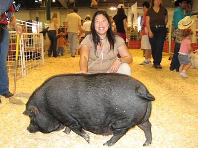 03-11-07 Houston Rodeo_37