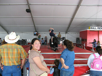 03-11-07 Houston Rodeo_49