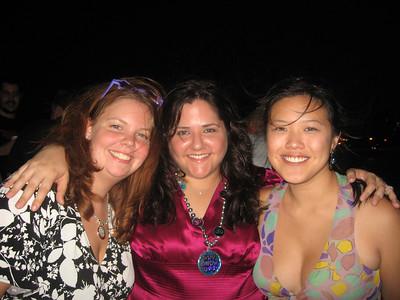 2007_08_03 Kenzi, Jen & Heather's 30th Birthday Booze Cruise
