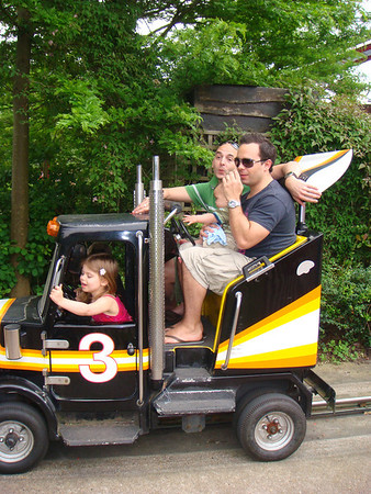 2008-06-07_Chessington
