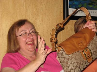 2008-06 Sue's Retirement Party