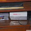 """Ebay ad... """"Original NES Antique Gaming System""""  :-)"""