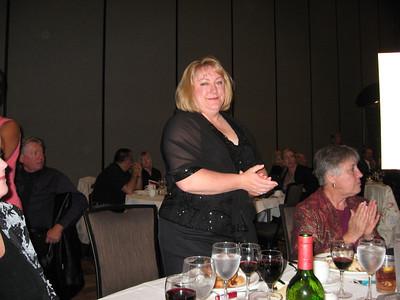 2008 FWSA Convention - Bellvue, WA