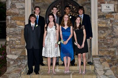 2008 Homecoming-17