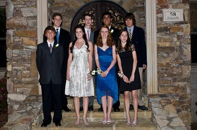 2008 Homecoming-15