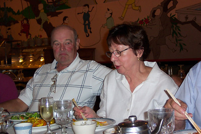 2008 Jeff and Sue Cather Going-Away