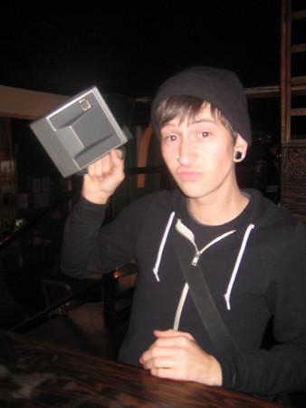 2008.02.16 Imo's