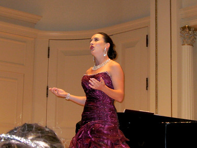 CARNEGIE HALL-18