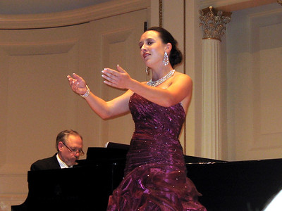 CARNEGIE HALL-19