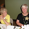 JOAN AND ANN.....ALWAYS SMILING....LIFE IS GOOD!