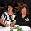 JUDITH AND MARY ANN.....THIS CRAZY DUO NEEDS TO JOIN THE LUNCH BUNCH!