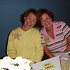 THE HAPPY SISTERS....ELLEN AND JOAN