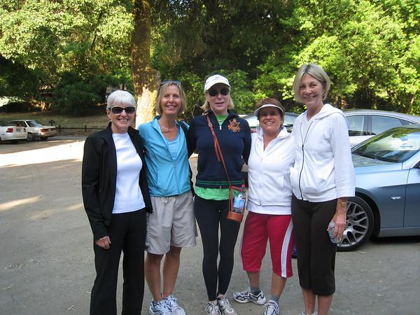 09-06-24 Lyn's B-day hike