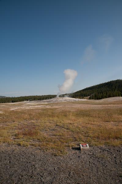 09-06-27 Yellowstone