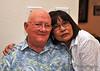 John and Aloma