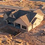 2021-06-27 Dave & Connie Spencer Home_0011