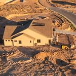 2021-06-27 Dave & Connie Spencer Home_0013