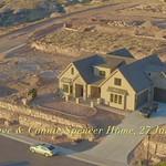 2021-06-27 Dave & Connie Spencer Home